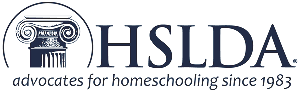 Homeschool Legal Defense