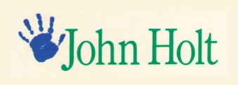 John Holt: The Founder of the Unschooling Movement